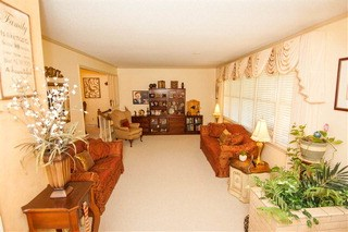 1141 Doby Ct, Fort Mill, SC - USA (photo 4)
