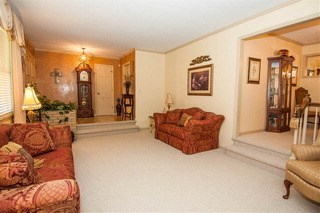 1141 Doby Ct, Fort Mill, SC - USA (photo 5)