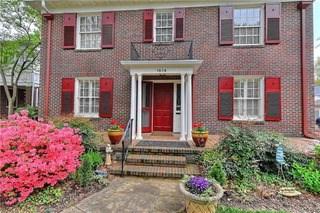 1614 Dilworth Road E, Charlotte, NC - USA (photo 2)