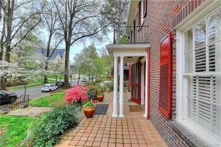 1614 Dilworth Road E, Charlotte, NC - USA (photo 3)