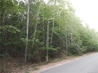 3022 Dodsworth Drive, Cramerton, NC - USA (photo 2)