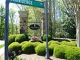 3052 Kings Manor Drive, Matthews, NC - USA (photo 1)