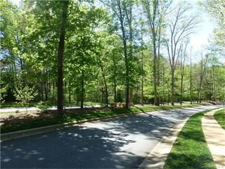 3052 Kings Manor Drive, Matthews, NC - USA (photo 5)