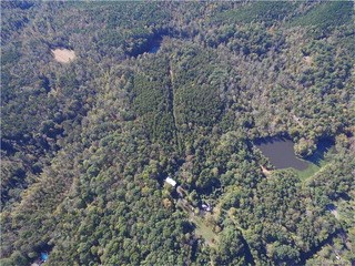 144 Green Valley Road, Statesville, NC - USA (photo 4)
