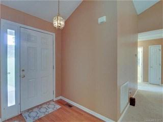 1605 Venture Oaks Lane, Monroe, NC - USA (photo 3)