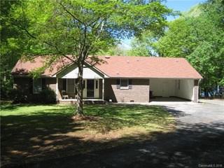 4482 Mount Gallant Road, Rock Hill, SC - USA (photo 1)