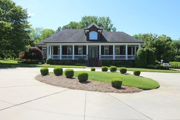 851 Burrage Road, Concord, NC - USA (photo 1)