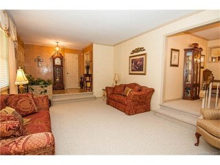 1141 Doby Court, Fort Mill, SC - USA (photo 5)