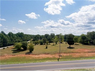 1088 Red River Road, Rock Hill, SC - USA (photo 3)