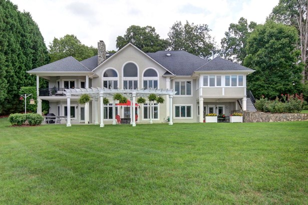 288 Tennessee Circle, Mooresville, NC - USA (photo 1)