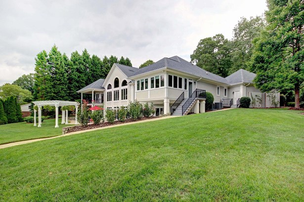 288 Tennessee Circle, Mooresville, NC - USA (photo 2)