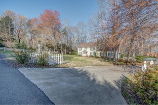 169 Appian Way, Shelby, NC - USA (photo 2)