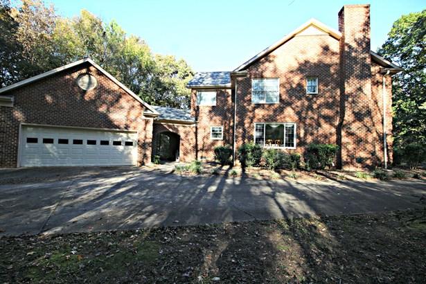 1621 Chadmore Lane Nw, Concord, NC - USA (photo 3)
