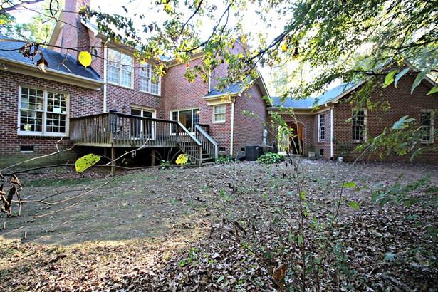 1621 Chadmore Lane Nw, Concord, NC - USA (photo 4)