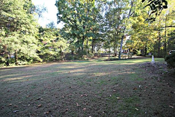 1621 Chadmore Lane Nw, Concord, NC - USA (photo 5)