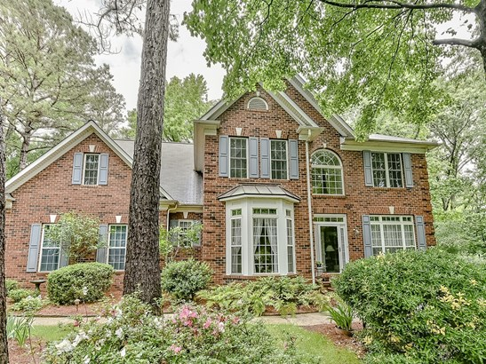 6318 Antioch Court, Weddington, NC - USA (photo 1)