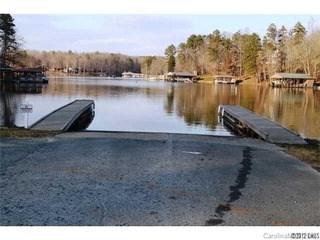 998 Creswell Road, Mount Gilead, NC - USA (photo 5)
