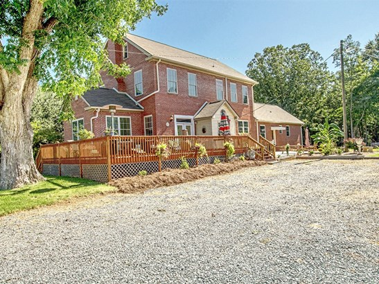 3210 Neely Store Road, Rock Hill, SC - USA (photo 4)