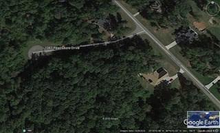 1053 & 106 Readsboro Drive, Bear Poplar, NC - USA (photo 1)