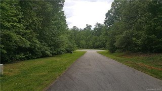 1053 & 106 Readsboro Drive, Bear Poplar, NC - USA (photo 3)