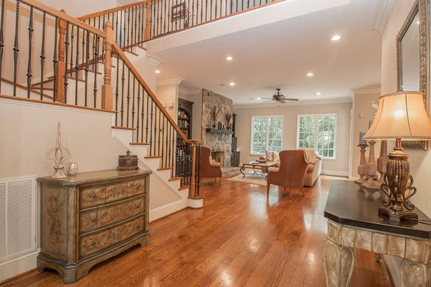 3618 Hennessy Place, Charlotte, NC - USA (photo 4)