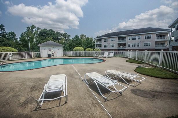 9227 Meadow Vista Road, Charlotte, NC - USA (photo 1)