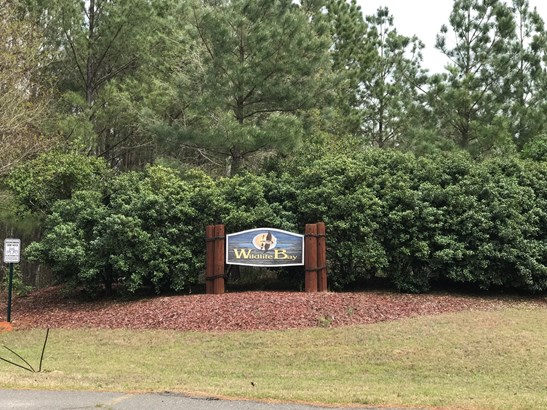 00 Tributary Drive, Fort Lawn, SC - USA (photo 1)