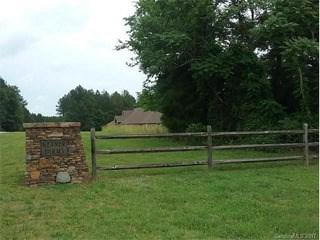 323 Farm Estates Drive, Rockwell, NC - USA (photo 1)