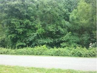 323 Farm Estates Drive, Rockwell, NC - USA (photo 2)