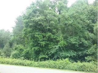 323 Farm Estates Drive, Rockwell, NC - USA (photo 3)