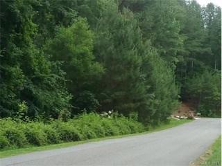 323 Farm Estates Drive, Rockwell, NC - USA (photo 5)