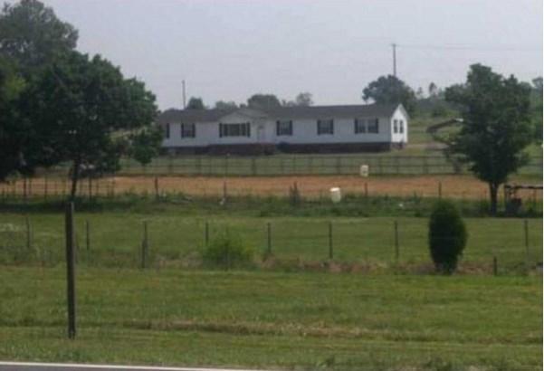 1143 Charlotte Highway, Troutman, NC - USA (photo 1)