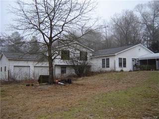 2405 Evans Mill Road, Pageland, SC - USA (photo 1)