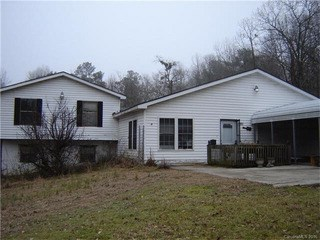 2405 Evans Mill Road, Pageland, SC - USA (photo 4)