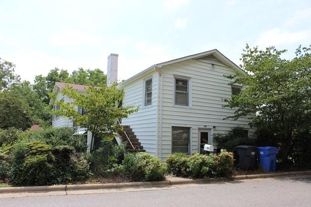 205 North Avenue, Troutman, NC - USA (photo 2)