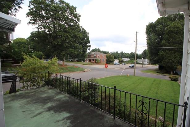 205 North Avenue, Troutman, NC - USA (photo 4)
