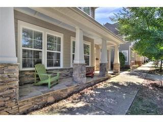803 Herrin Avenue, Charlotte, NC - USA (photo 2)