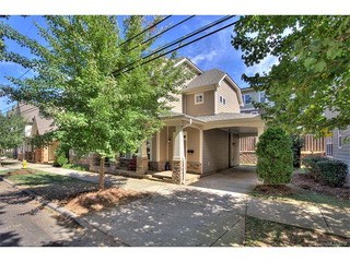803 Herrin Avenue, Charlotte, NC - USA (photo 3)