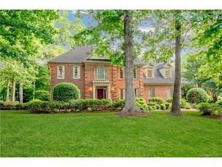 6528 Chestnut Grove Lane, Charlotte, NC - USA (photo 1)