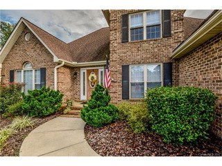 217 River Birch Circle, Mooresville, NC - USA (photo 1)