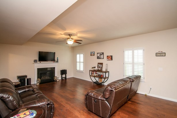 9980 Violet Cannon Drive Nw, Concord, NC - USA (photo 5)