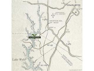 10620 Sweetleaf Place, Charlotte, NC - USA (photo 2)