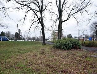 7817 Matthews Mint Hill Road, Mint Hill, NC - USA (photo 3)