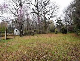 7817 Matthews Mint Hill Road, Mint Hill, NC - USA (photo 4)