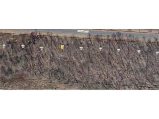 146 Northlake Drive, Statesville, NC - USA (photo 5)