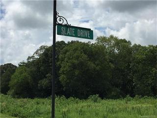 164 Slate Drive, Statesville, NC - USA (photo 4)