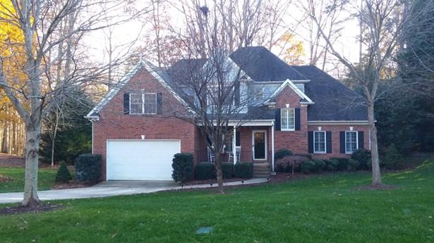 9027 Magnolia Estates Drive, Cornelius, NC - USA (photo 2)