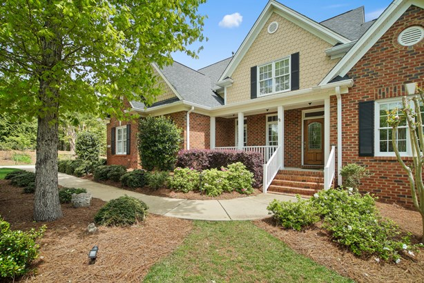 115 Spinnaker Bay Lane, Lake Wylie, SC - USA (photo 1)