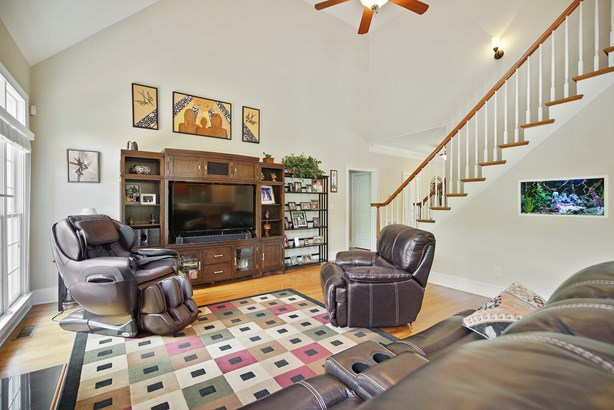 115 Spinnaker Bay Lane, Lake Wylie, SC - USA (photo 4)