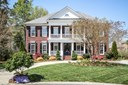 2004 Arundale Lane, Matthews, NC - USA (photo 1)